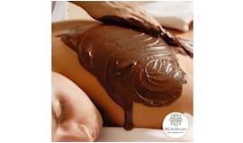 Cioccoterapia f.c. regalo