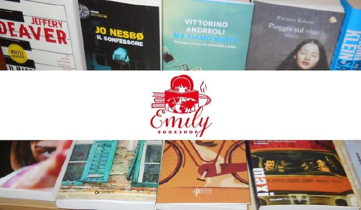 Emily-bookshop-shop-card_173447
