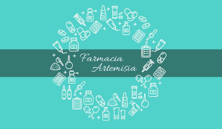 Farmacia-artemisia-card_173295