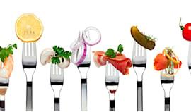 Indagine alimentare