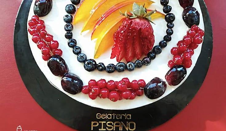 Torte-gelato-pisano-big_169062