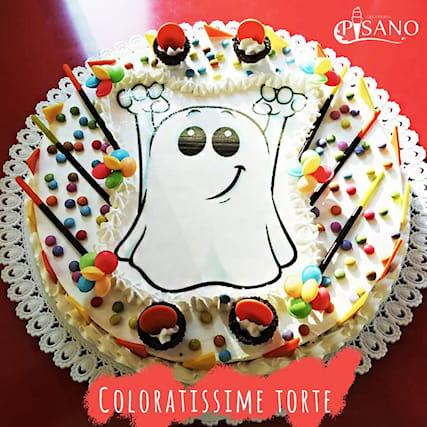 Torte-gelato-pisano-big_169063