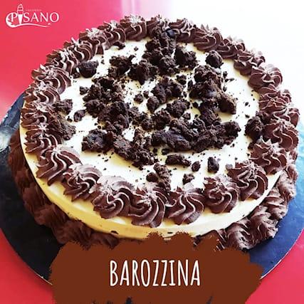 Torte-gelato-pisano-big_169065