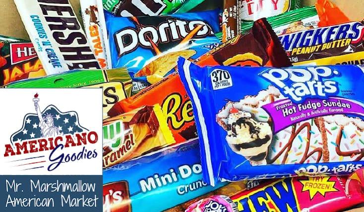 Mr-marshmallow-shop-card_173450