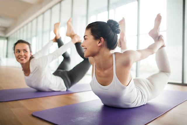 48-lezioni-di-hatha-yoga_169496