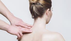 5 massaggi+riflessologia