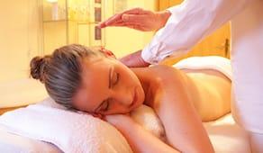 1/3 massaggi miofasciali