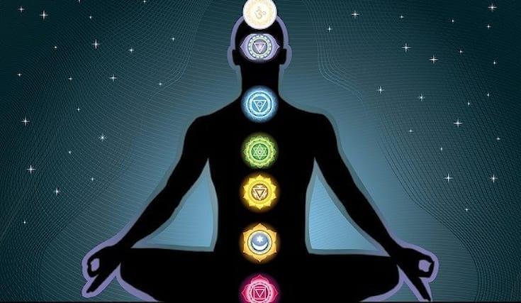 Massaggio-dei-chakra-50-_169593