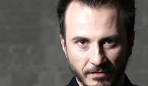 Giorgio montanini show