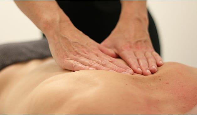 3 massaggi mednow