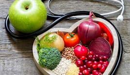 Visita nutrizione mednow