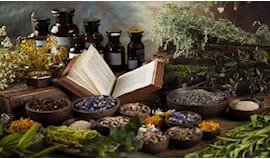 Consulenza naturopatia