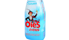 2 oies essenza 750ml