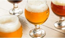 Domicilio 4 birre 66cl