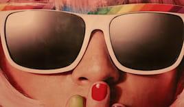 -20% occhiale da sole maz