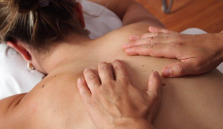 Massaggio-lineamia-60-_171372