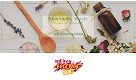 Erboristeria storchi-30%⭐