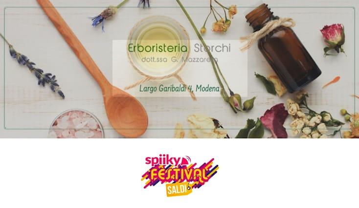 Erboristeria-storchi30_169985