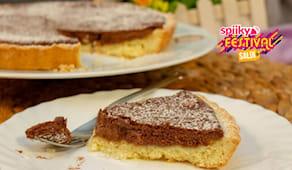 Torta tipo barozzi ⭐