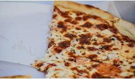 2 pizze+2 bibite asporto