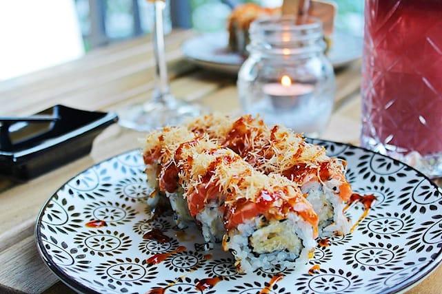 Degustaz-sushi-fusion-x2_170238
