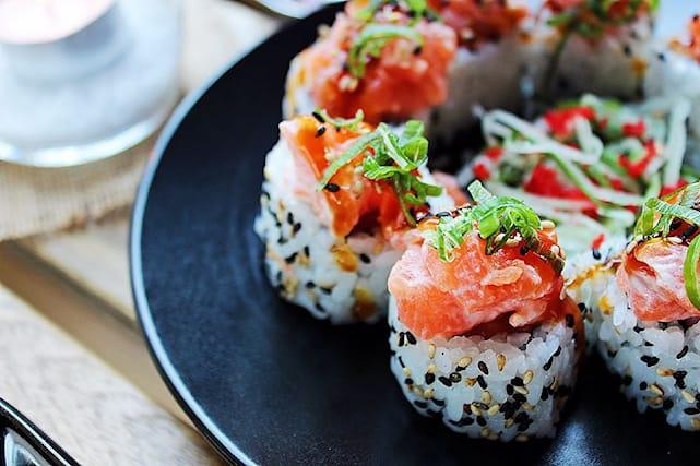 Degustaz-sushi-fusion-x2_170240