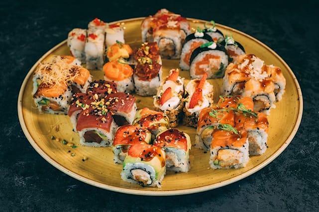 Degustaz-sushi-fusion-x2_170239