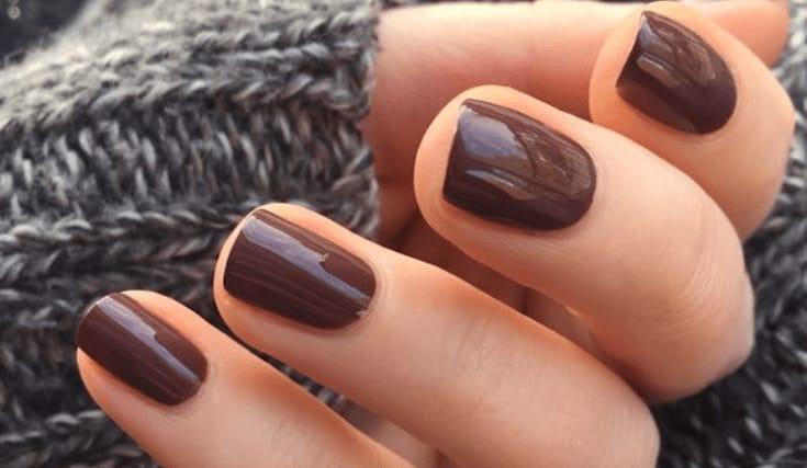 3-manicure-classiche-nef_170462