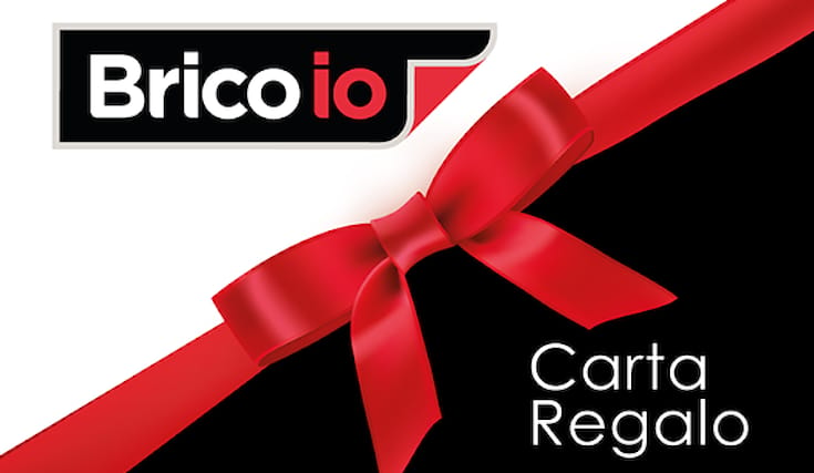 Brico-io-shopping-card_170496