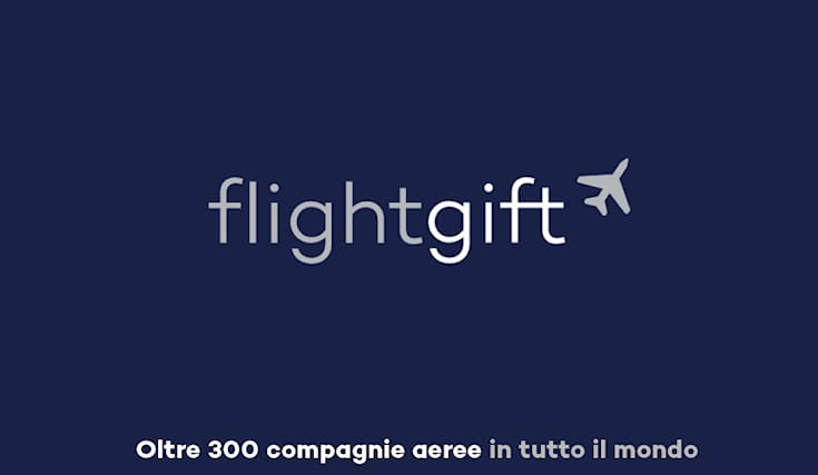 Flightgift-shopping-card_170499