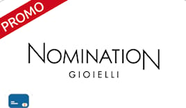 Nomination shopping card