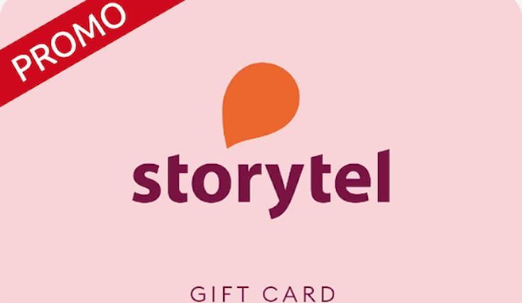 Storytel-shopping-card_170528
