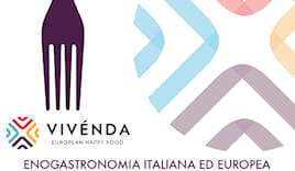 Vivénda  shopping card