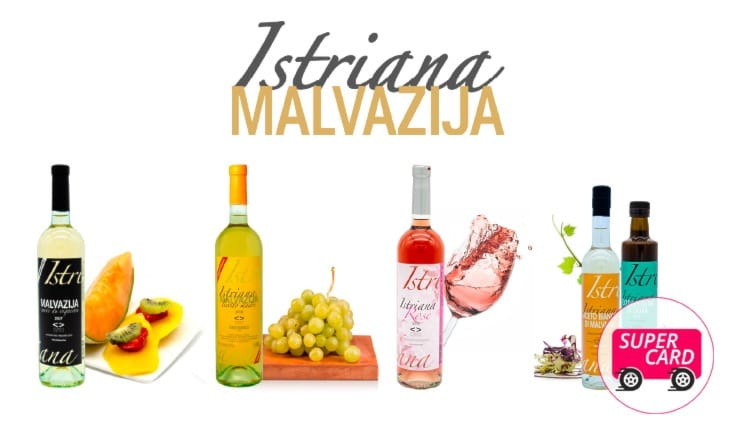 Istriana-vini-shop-card_176818