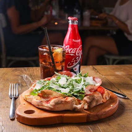 Menu-pranzo-con-pinsa_170682