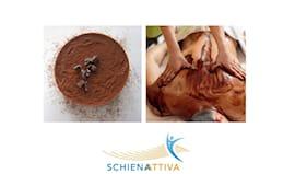 Rivitalizzante al cacao