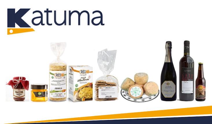Katuma-shopping-card_173302