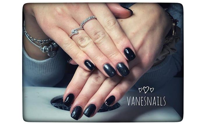 Copertura-vanesnails_172145