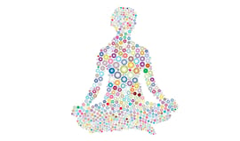 Meditazione individuale