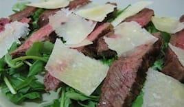 Menù carne 4portate x2o4