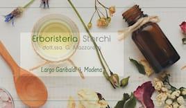 Erboristeria storchi -35%