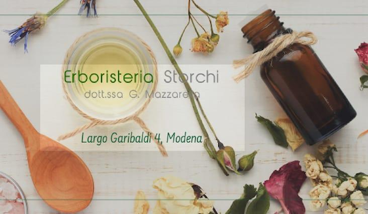 Erboristeria-storchi-35_171160