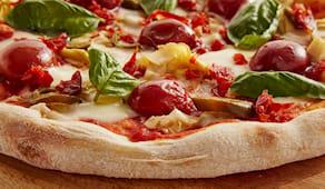 Menù pizza street gio x2