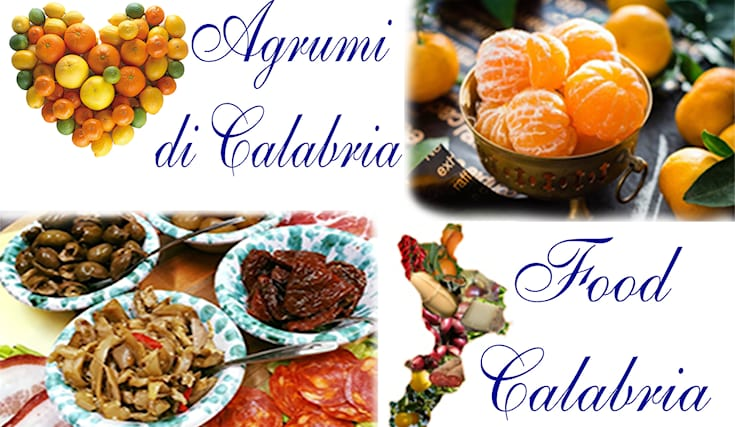 Food-calabria-shop-card_173291