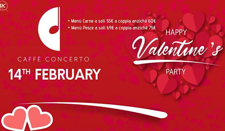 Svalentino-concerto-x2_172045