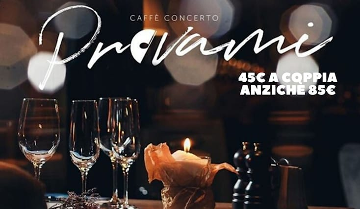 Cena-terra-concerto-x2_172047