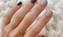 Manicure + semi 24,90€