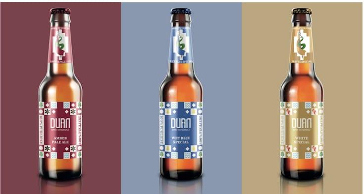 Birra-duan-shopping-card_171830