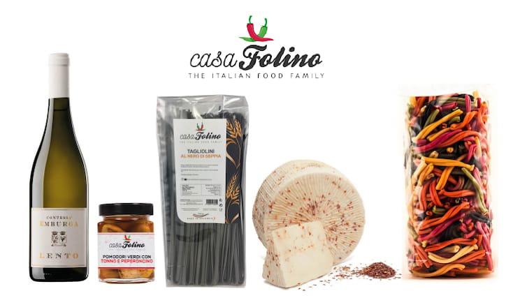 Casa-folino-shopping-card_173384