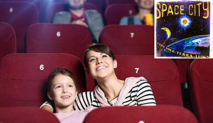 Cinema-space-city-a-6-euro_171917